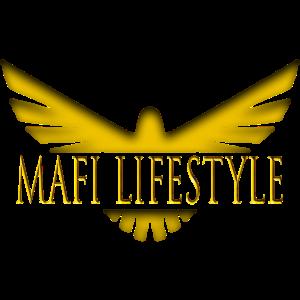 MaFi-Lifestyle