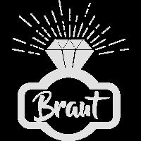 Braut 1c