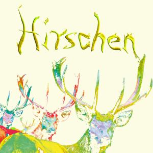 Hirschgeistversammlung