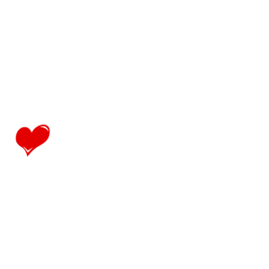 Heimatliebe - Nordrhein Westfalen
