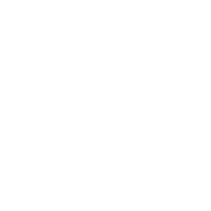 Start today to get tomorrow