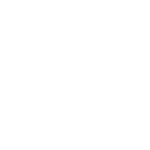 Nerd T Shirt Design The mountains are calling