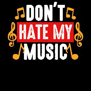 Musik Musikstil Musiker
