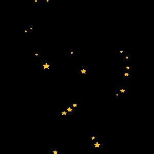 Sternbild Orion Sternzeichen