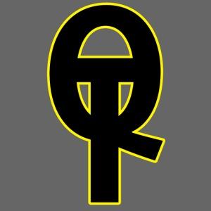 QENTIN tolosa logo