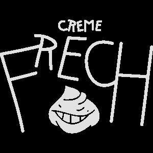 Creme frech
