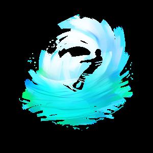 Wakeboarding Surfen Wakeboarder Wassersport