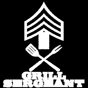 Sergeant Grill Gegrillter Sergeant Grill