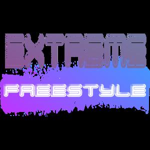 Extreme Freestyle