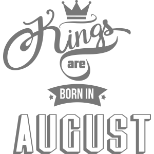 (kings_are_born_in august_2)
