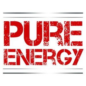 Sport - Pure Energie