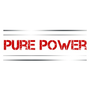 Sport - Pure Power