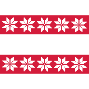 norwegen muster 2