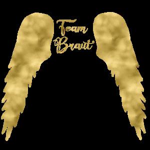 (team_braut_wings)