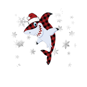 Mama Hai Weihnachten