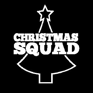 Frohe Adventszeit Weihnachtsbaum Spruch Sternchen