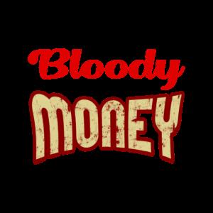 Blutgeld