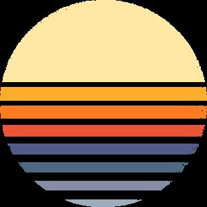 Sonnentunergang