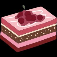 Sweets_Kuchen