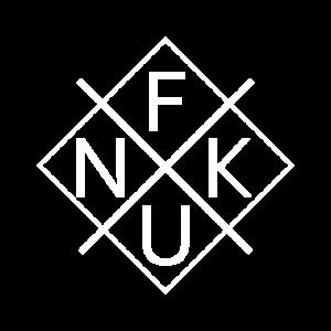 Funk Musik