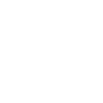 MikeBradley_white