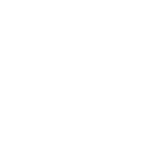 01 Nummer Liebling  Freund Freundin Grunge black