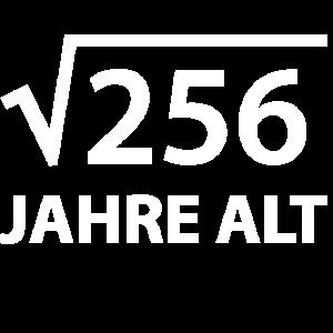 16_jahre_alt