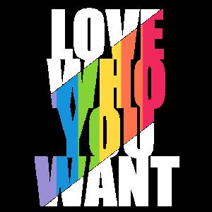 LGBt Schwul Lesbisch Pride