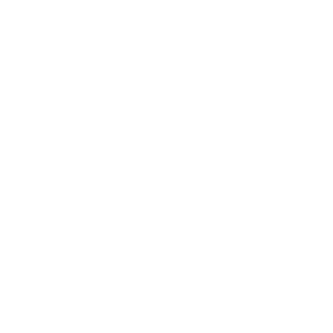 made in 1980 aged to Perfection