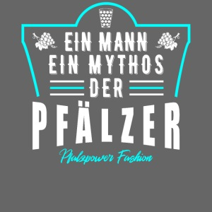 Pfälzer Mann Mythos Männer Schorle