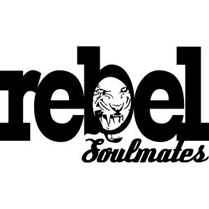REBEL SOULMATES