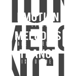 emotionmelodietrance
