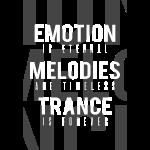 emotionmelodietrance