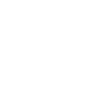Schrauber Mechaniker Kfz Roller Werkstatt