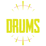 herecomethedrums