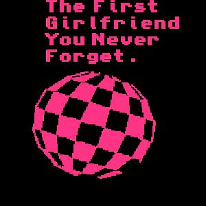 first_girlfriend