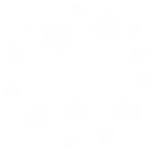 Winter Spruch Schnee Weihnachten Liebe