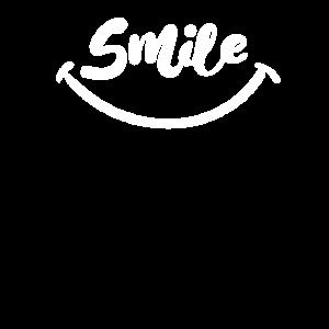 Smile Lachen Lustig