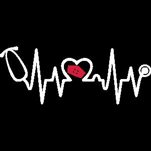 Heartbeat Nurse
