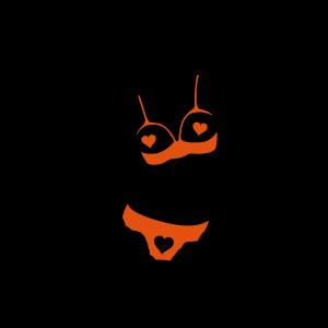 erotik2