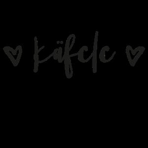 Kaffee trinken Schweizerdeutsch käfele