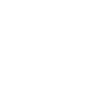 Be green in any colour you like