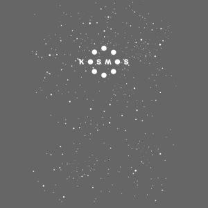 kosmostee01a
