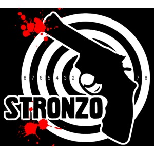 Official Logo year 2008
