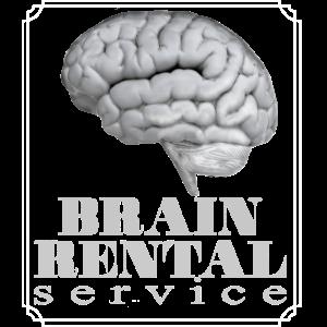 BRAIN RENTAL SERVICE
