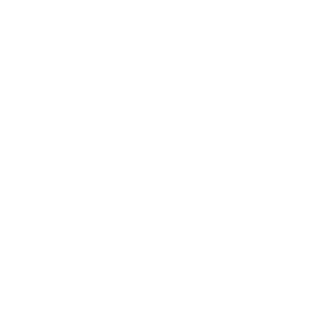 Extinction is bad for the economy