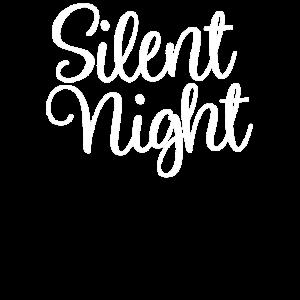 Stille Nacht- Weihnachtsgeschenk
