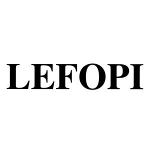 LEFOPI