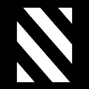 Form Symbol Icon