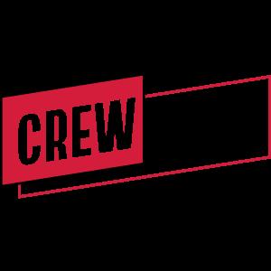 Crew Member JGA Film Team Braut Staff only! Party